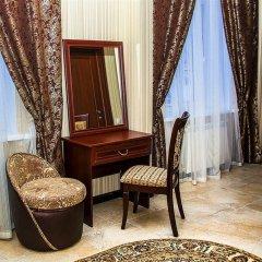 Гостиница Никитин удобства в номере