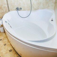 Гостиница Никитин гидромассажная ванна