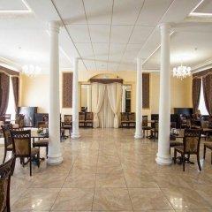 Гостиница Никитин ресторан фото 2