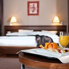 Ramada Hotel Cluj в номере фото 2