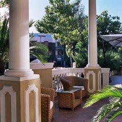 Novecento Suite Hotel фото 4
