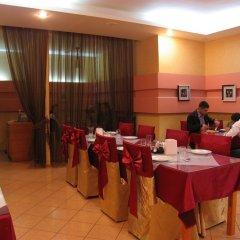 Гостиница Bayan Sulu Hotel Казахстан, Нур-Султан - 3 отзыва об отеле, цены и фото номеров - забронировать гостиницу Bayan Sulu Hotel онлайн помещение для мероприятий