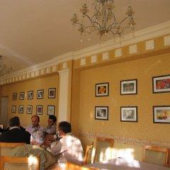 Гостиница Bayan Sulu Hotel Казахстан, Нур-Султан - 3 отзыва об отеле, цены и фото номеров - забронировать гостиницу Bayan Sulu Hotel онлайн гостиничный бар