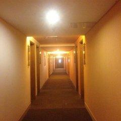 Lingnan Garden Inn Huadu Hotel Guangzhou интерьер отеля