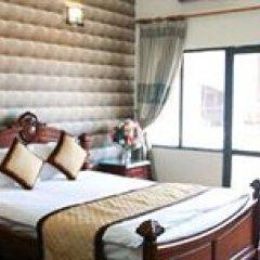 Отель Prince Bat Su Ханой спа фото 2
