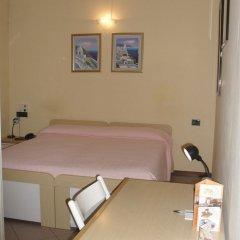 Hotel Leon D'oro Сан-Бассано удобства в номере