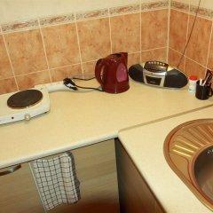 Апартаменты Sun Shine Apartments Юрмала в номере фото 2