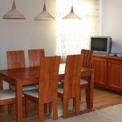Гостиница Kupava Украина, Подворки - отзывы, цены и фото номеров - забронировать гостиницу Kupava онлайн в номере