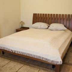 Гостиница Kupava Украина, Подворки - отзывы, цены и фото номеров - забронировать гостиницу Kupava онлайн комната для гостей