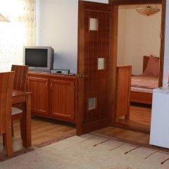 Гостиница Kupava Украина, Подворки - отзывы, цены и фото номеров - забронировать гостиницу Kupava онлайн удобства в номере