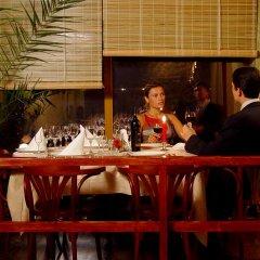 Гостиница Kupava Украина, Подворки - отзывы, цены и фото номеров - забронировать гостиницу Kupava онлайн гостиничный бар