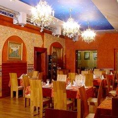 Гостиница Kupava Украина, Подворки - отзывы, цены и фото номеров - забронировать гостиницу Kupava онлайн помещение для мероприятий