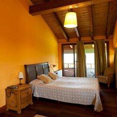 Отель Boutique Alma de San Andrés Колумбия, Сан-Андрес - отзывы, цены и фото номеров - забронировать отель Boutique Alma de San Andrés онлайн комната для гостей фото 3