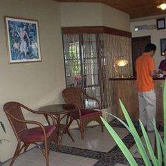 Отель Alfonso Hotel Филиппины, Тагайтай - отзывы, цены и фото номеров - забронировать отель Alfonso Hotel онлайн питание фото 2