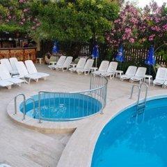 Hawaii Hotel 2 Турция, Мармарис - отзывы, цены и фото номеров - забронировать отель Hawaii Hotel 2 онлайн помещение для мероприятий