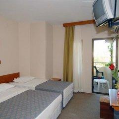 Hawaii Hotel 2 Турция, Мармарис - отзывы, цены и фото номеров - забронировать отель Hawaii Hotel 2 онлайн комната для гостей фото 3