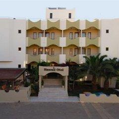 Hawaii Hotel 2 Турция, Мармарис - отзывы, цены и фото номеров - забронировать отель Hawaii Hotel 2 онлайн парковка