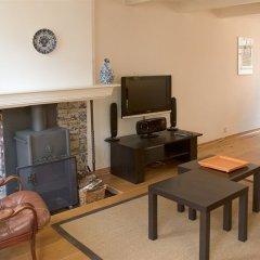 Апартаменты Authentic Jordaan Apartment интерьер отеля фото 2