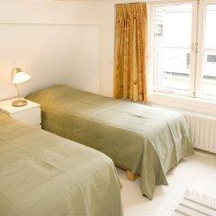 Апартаменты Authentic Jordaan Apartment детские мероприятия фото 2