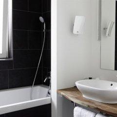 Almodovar Hotel Biohotel Berlin ванная фото 2