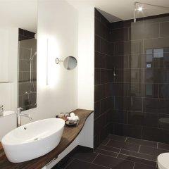 Almodovar Hotel Biohotel Berlin ванная фото 4