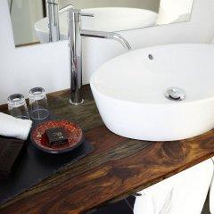 Almodovar Hotel Biohotel Berlin ванная фото 3