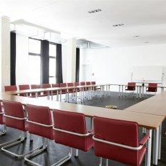Almodovar Hotel Biohotel Berlin фото 6
