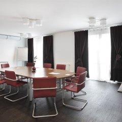Almodovar Hotel Biohotel Berlin фото 9