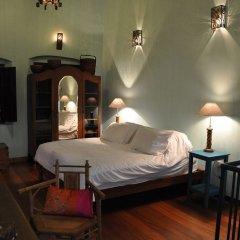 Отель China Tiger Малайзия, Пенанг - отзывы, цены и фото номеров - забронировать отель China Tiger онлайн комната для гостей фото 2