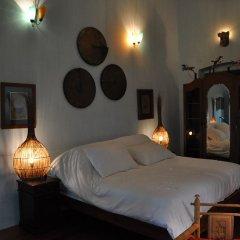 Отель China Tiger Малайзия, Пенанг - отзывы, цены и фото номеров - забронировать отель China Tiger онлайн комната для гостей