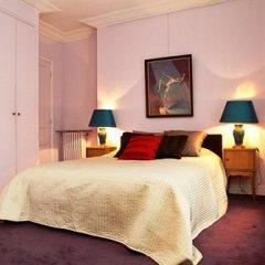 Отель Private Apartment Coeur De Paris St Germain Des Pres 105 Франция, Париж - отзывы, цены и фото номеров - забронировать отель Private Apartment Coeur De Paris St Germain Des Pres 105 онлайн комната для гостей фото 5