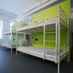 Отель CheapSleep Helsinki детские мероприятия