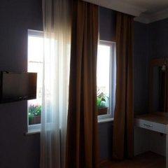 Мини- Khalkedon Istanbul Турция, Стамбул - отзывы, цены и фото номеров - забронировать отель Мини-Отель Khalkedon Istanbul онлайн удобства в номере фото 2
