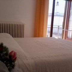 Отель Alberobello BB Альберобелло комната для гостей