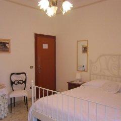 Отель Alberobello BB Альберобелло комната для гостей фото 2