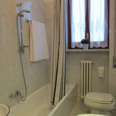Отель Alberobello BB Альберобелло ванная