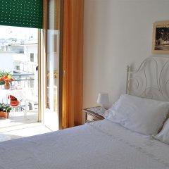 Отель Alberobello BB Альберобелло комната для гостей фото 5