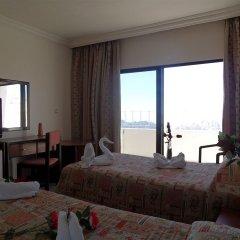 Отель Petra Panorama Hotel Иордания, Вади-Муса - отзывы, цены и фото номеров - забронировать отель Petra Panorama Hotel онлайн детские мероприятия