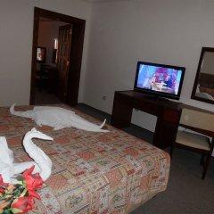 Отель Petra Panorama Hotel Иордания, Вади-Муса - отзывы, цены и фото номеров - забронировать отель Petra Panorama Hotel онлайн удобства в номере