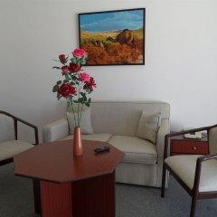 Отель Petra Panorama Hotel Иордания, Вади-Муса - отзывы, цены и фото номеров - забронировать отель Petra Panorama Hotel онлайн комната для гостей