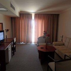 Отель Petra Panorama Hotel Иордания, Вади-Муса - отзывы, цены и фото номеров - забронировать отель Petra Panorama Hotel онлайн комната для гостей фото 4