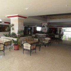 Отель Petra Panorama Hotel Иордания, Вади-Муса - отзывы, цены и фото номеров - забронировать отель Petra Panorama Hotel онлайн питание