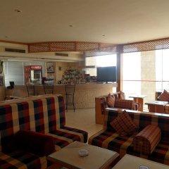 Отель Petra Panorama Hotel Иордания, Вади-Муса - отзывы, цены и фото номеров - забронировать отель Petra Panorama Hotel онлайн гостиничный бар