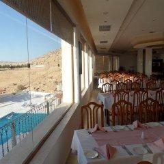 Отель Petra Panorama Hotel Иордания, Вади-Муса - отзывы, цены и фото номеров - забронировать отель Petra Panorama Hotel онлайн помещение для мероприятий фото 2