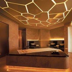 Отель Fairmont Baku at the Flame Towers фото 7