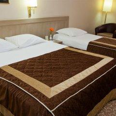 Sergah Hotel Турция, Анкара - отзывы, цены и фото номеров - забронировать отель Sergah Hotel онлайн сейф в номере