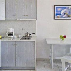 Отель Golden Sun Studios & Apartments Греция, Остров Санторини - отзывы, цены и фото номеров - забронировать отель Golden Sun Studios & Apartments онлайн в номере