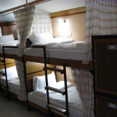 Отель Nomads Coral Grand, Koh Tao Таиланд, Остров Тау - отзывы, цены и фото номеров - забронировать отель Nomads Coral Grand, Koh Tao онлайн сейф в номере