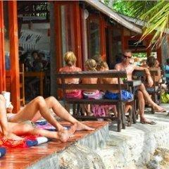 Отель Nomads Coral Grand, Koh Tao Таиланд, Остров Тау - отзывы, цены и фото номеров - забронировать отель Nomads Coral Grand, Koh Tao онлайн развлечения