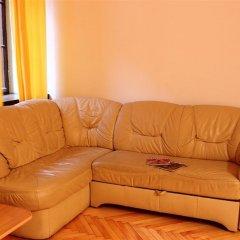 Отель Piwna Apartments Польша, Варшава - отзывы, цены и фото номеров - забронировать отель Piwna Apartments онлайн комната для гостей фото 3
